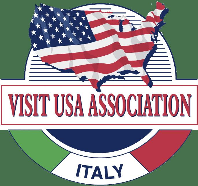 Visit USA cliente di Antonio Boschi